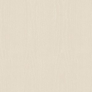 Artesive Wood Series – WD-011 Pearl Ash Opaque