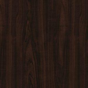 Artesive Serie Wood – WD-012 Nogal Nacional Oscuro Opaco