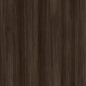 Artesive Serie Wood – WD-014 Noyer Gris Mat