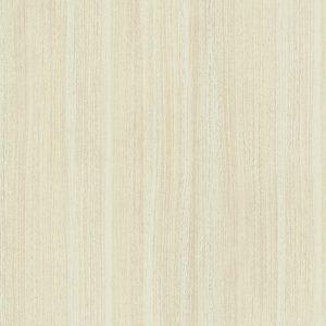 Artesive Serie Wood – WD-015 Noyer Tanganyika Blanchi Mat