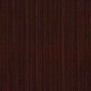 Artesive Serie Wood – WD-017 Acajou Foncé Mat