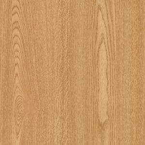 Artesive Serie Wood – WD-019 Frassino Naturale Opaco