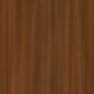 Artesive Wood Series – WD-021 European Walnut Middle Opaque
