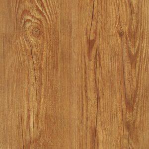 Artesive Serie Wood – WD-022 Effet Antique Rustique Mat