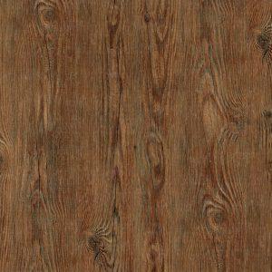 Artesive Serie Wood – WD-023 Legno Rustico Scuro