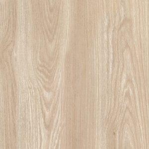 Artesive Serie Wood – WD-024 Quercia Trattata