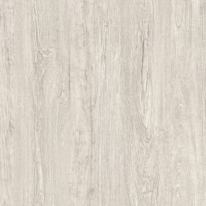 Artesive Serie Wood – WD-026 Orme Gris Mat