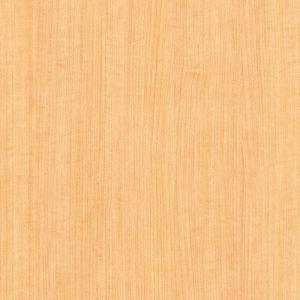 Artesive Serie Wood – WD-029 Erable Naturel