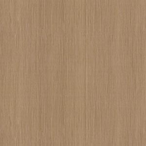 Artesive Serie Wood – WD-031 Arce Sabia Opaco