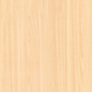 Artesive Wood Series- WD-032 Natural Maple