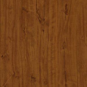 Artesive Serie Wood – WD-033 Douglas Medio Opaco