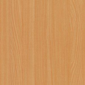 Artesive Serie Wood – WD-034 Faggio Chiaro Opaco
