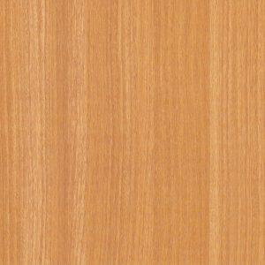 Artesive Serie Wood – WD-037 Faggio Chiaro Opaco