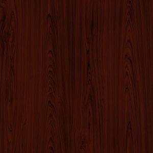 Artesive Serie Wood – WD-047 Mogano Medio Opaco