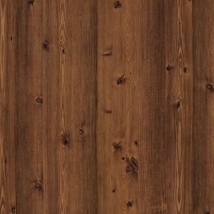Artesive Serie Wood – WD-052 Pin Sombre Lattes