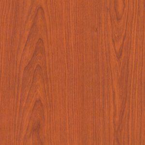Artesive Serie Wood – WD-053 Cereza Medio Opaco