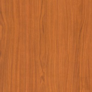 Artesive Serie Wood – WD-054 Abedul medio opaco