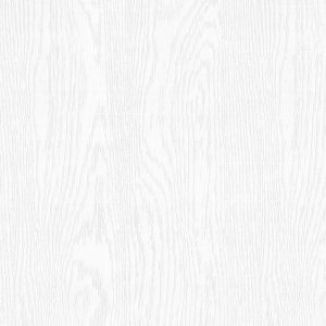 Artesive Wood Series – WD-056 Absolute White Ash Opaque