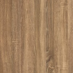 Artesive Serie Wood – WD-057 Rovere Scuro