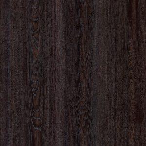 Artesive Serie Wood – WD-060 Fresno Gris Opaco