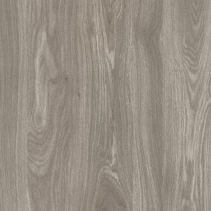 Artesive Serie Wood – WD-061 Roble Gris Claro Opaco