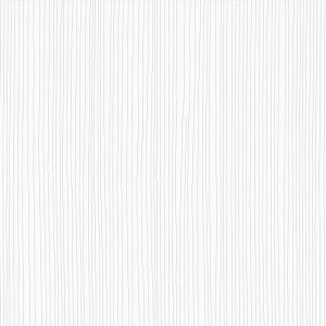 Artesive Serie Wood – WD-065 Legno Bianco Opaco