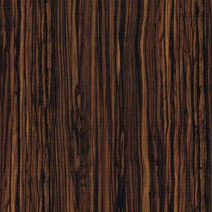 Artesive Serie Wood – WD-067 Ebano Macassar Opaco