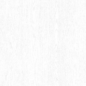 Artesive Serie Wood – WD-068 Wenge Bianco Gessato Opaco