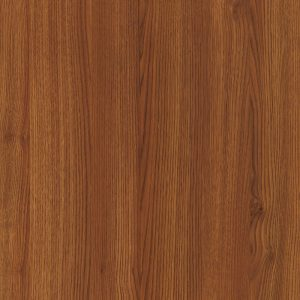 Artesive Wood Series – WD-020 Oak Middle Opaque