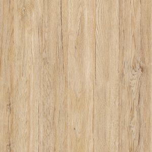 Artesive Serie Wood – WD-062 Quercia Corda Rustico Opaco