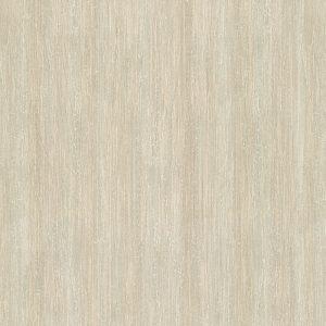 Artesive Serie Wood – WD-063 Madera Desgastada Opaca