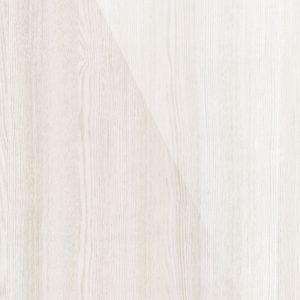 Artesive Wood Series – WL-001 White Oak Lacquered