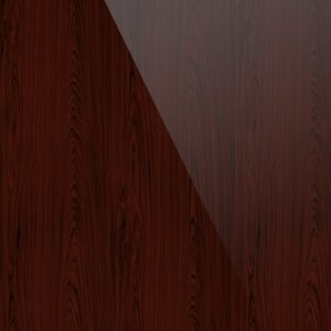 Artesive Serie Wood – WL-005 Mogano Laccato