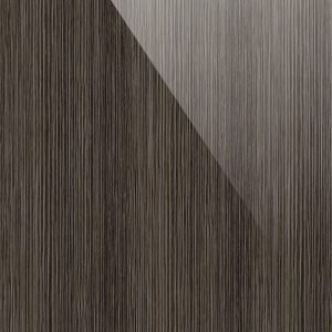 Artesive Wood Series – WL-006 Grey Larch Lacquered