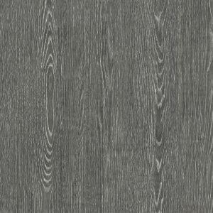 Artesive Serie Wood – WD-002 Rovere Grigio Scuro Opaco