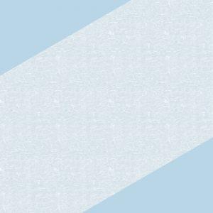 Artesive Série Glass – G-05 Filigrane pour Vitrages Internes
