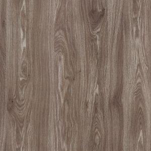 Artesive Serie Wood – WD-066 Rovere Moka Opaco