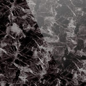 Artesive Serie Stone – ST-05 Marmo Nero Lucido