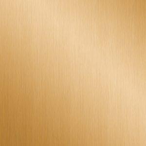 Artesive Tech Serie – TEC-016 Gold Matt Satin
