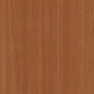 Artesive Serie Wood – WD-055 Betulla Chiaro Opaco