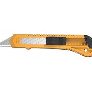 Master Cutter 18mm 30° degrees blade