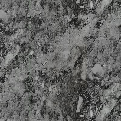 Klebefolien Stein Effekt