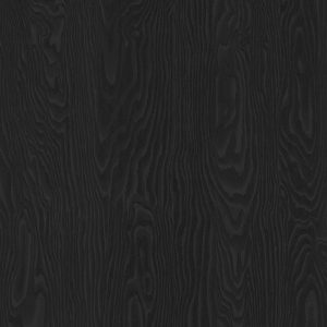 Artesive Serie Wood – WD-036 Roble Gris a Rayas
