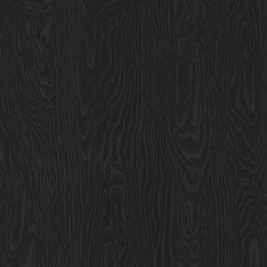 Artesive Serie Wood – WD-036 Rovere Grafite Gessato