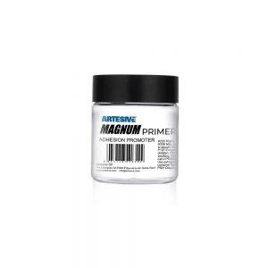 Artesive Magnum Primer – Adhesion promoter for self-adhesive films