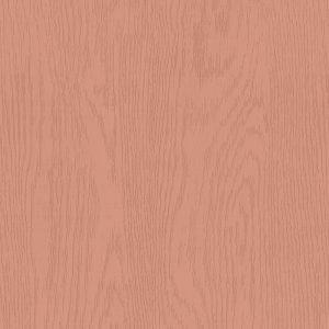 Artesive Serie Wood – WD-040 Legno Rosa Opaco