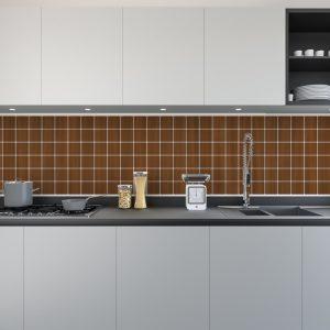Artesive Tily WD-021 Europese Walnoot – Zelfklevende Folie voor Tegels