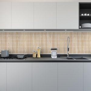 Artesive Tily WD-024 Behandeld Eiken – Zelfklevende Folie voor Tegels