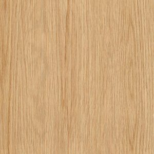 Artesive Serie Wood – WD-044 Cedro Naturale Opaco