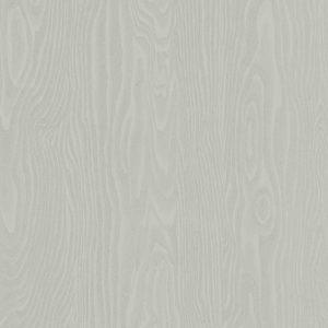 Artesive Serie Wood – WD-038 Rovere Siderale Gessato